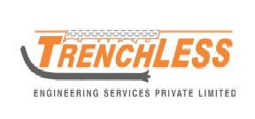 Trenchless-geocarte